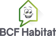 BCF Habitat